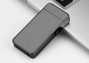 USB elektronisches Feuerzeug
