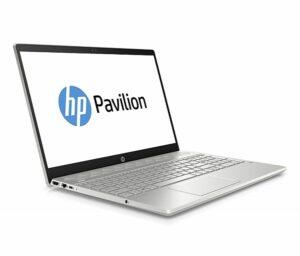 HP Pavilion 15-cs0211ng