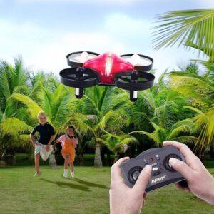 Mini Drohne, ONIPU RC