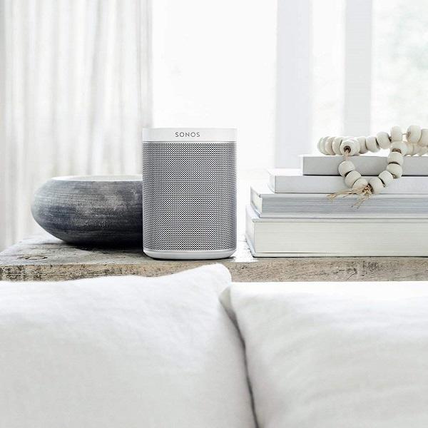 Sonos PLAY:1 WLAN-Speaker